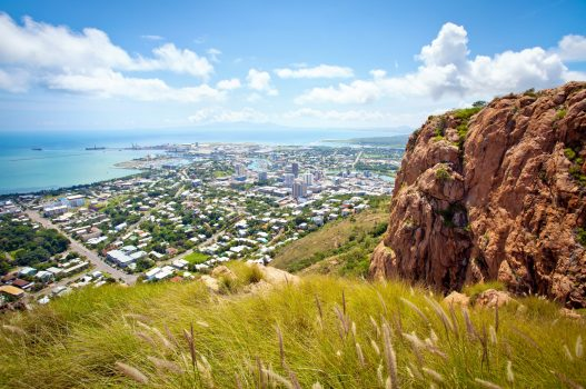 Contact Cedar Lodge Motel - Motel Accommodation Townsville